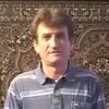 Станислав, 49, г.Бобров