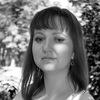 Оксана, 32, г.Макеевка