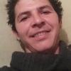 Aleks, 31, г.Elin Pelin