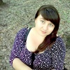 Кристина, 26, г.Доброполье