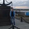 ALEX, 36, Lukoyanov