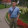 Mikhail, 35, г.Иркутск