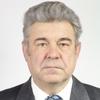 вадим, 70, г.Йошкар-Ола