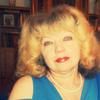 Ольга, 57, г.Минск