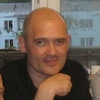 Михаил, 47, г.Североморск