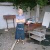 Ilya, 47, г.Кемерово