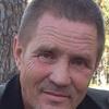 Владимир, 57, г.Чебоксары
