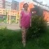 Марина, 57, г.Петрозаводск