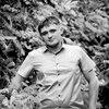 александр, 32, г.Липецк