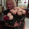 Ирина, 46, г.Туапсе