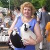 Татьяна, 54, г.Калининград (Кенигсберг)