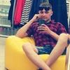 Евгений, 23, г.Гродно