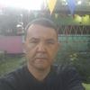 Булат Мурзашов, 50, г.Алматы (Алма-Ата)