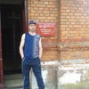 Александр, 32, г.Рига