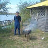 илья, 31, г.Крымск