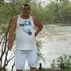 Зав, 46, г.Майкоп