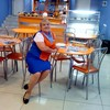 Зоя, 66, г.Красноярск