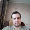 Эдик, 33, г.Рига