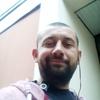 Георгій, 34, г.Львов