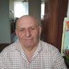 Николай Васильевич, 65, г.Ессентуки