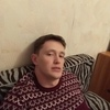 Артур, 25, г.Кокшетау