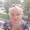 Оля, 38, г.Минск