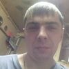 Сергей, 29, г.Яхрома
