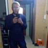 Денис, 35, г.Казань