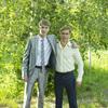 Михаил, 18, г.Семипалатинск