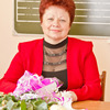 лилия, 58, г.Гродно