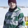 Вячеслав, 30, г.Северодвинск