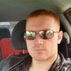 Вячеслав, 26, г.Иваново
