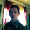 Александр, 18, г.Пятигорск