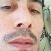 Фарик, 33, г.Севастополь
