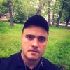 В.л.а.д.и.м.и.р, 26, г.Екатеринбург