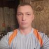 Павел, 39, г.Воркута