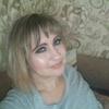 Ольга, 41, г.Нальчик