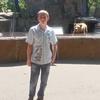 alexey, 30, г.Южно-Сахалинск