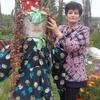 Галина, 60, г.Тюмень