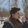 MimRe, 24, г.Тегеран