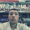 Jovlon, 22, г.Ташкент