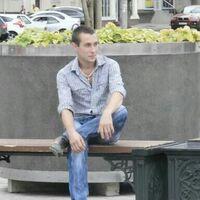 Василий, 36 лет, Скорпион, Краснодар