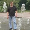 андрей афанасьев, 36, г.Мытищи