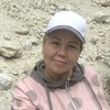 Юлия, 48, г.Ангарск