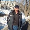марк, 59, г.Советская Гавань