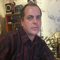 Aleks, 44 года, Лев, Санкт-Петербург