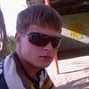 ssserj, 28, г.Волжск