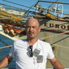 mikhail tavardanov, 52, г.Lisbon