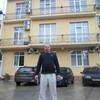 игорь, 43, г.Омск