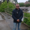 Владимир, 40, г.Шуя